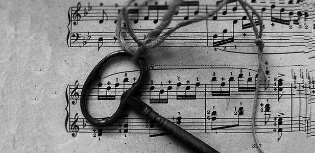 guitar music sydney